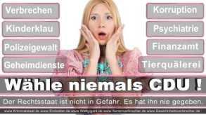 FDP-Hoevelhof (48)