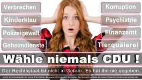 FDP-Hoevelhof (49)