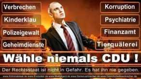 FDP-Hoevelhof (5)