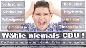 FDP-Hoevelhof (50)