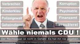 FDP-Hoevelhof (51)