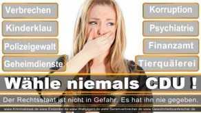 FDP-Hoevelhof (52)
