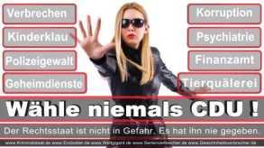 FDP-Hoevelhof (53)
