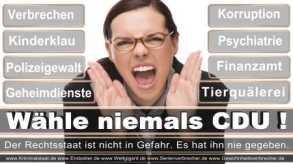 FDP-Hoevelhof (54)