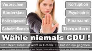 FDP-Hoevelhof (56)