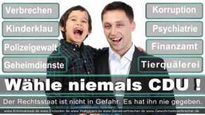 FDP-Hoevelhof (57)