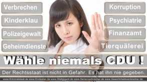 FDP-Hoevelhof (58)