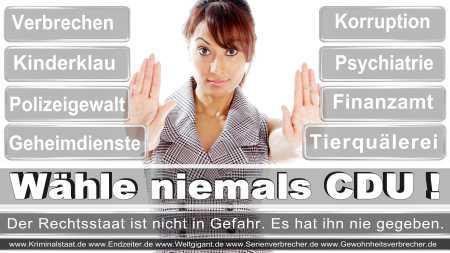 FDP-Hoevelhof (59)