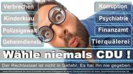 FDP-Hoevelhof (60)
