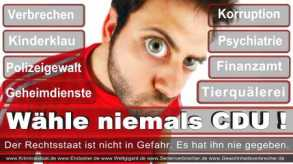 FDP-Hoevelhof (61)