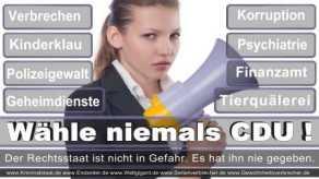 FDP-Hoevelhof (62)