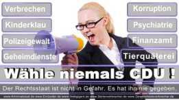 FDP-Hoevelhof (63)