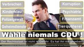 FDP-Hoevelhof (64)