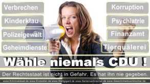 FDP-Hoevelhof (65)