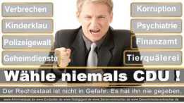 FDP-Hoevelhof (66)
