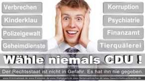 FDP-Hoevelhof (67)