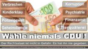 FDP-Hoevelhof (68)