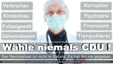 FDP-Hoevelhof (69)