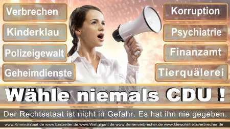 FDP-Hoevelhof (7)