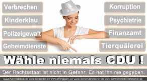 FDP-Hoevelhof (70)