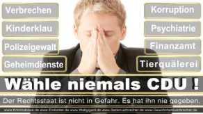 FDP-Hoevelhof (72)