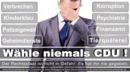 FDP-Hoevelhof (73)