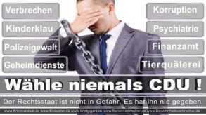 FDP-Hoevelhof (74)