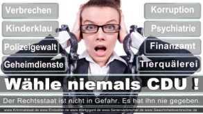 FDP-Hoevelhof (75)