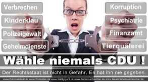 FDP-Hoevelhof (76)