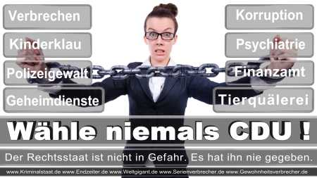 FDP-Hoevelhof (77)