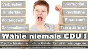 FDP-Hoevelhof (78)