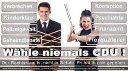 FDP-Hoevelhof (79)