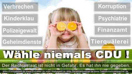 FDP-Hoevelhof (8)