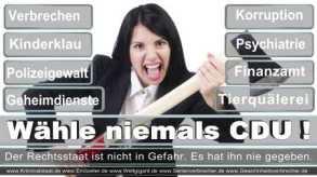 FDP-Hoevelhof (81)