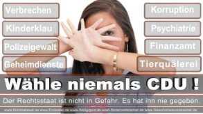 FDP-Hoevelhof (82)