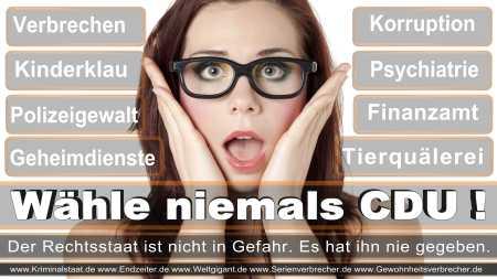 FDP-Hoevelhof (83)