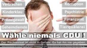 FDP-Hoevelhof (85)