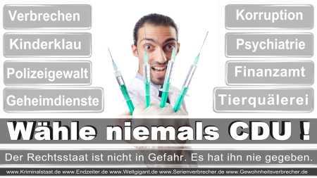 FDP-Hoevelhof (86)