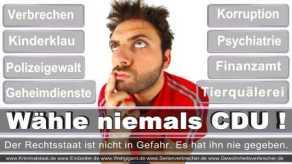 FDP-Hoevelhof (87)