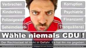 FDP-Hoevelhof (89)