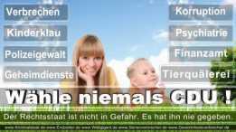 FDP-Hoevelhof (9)