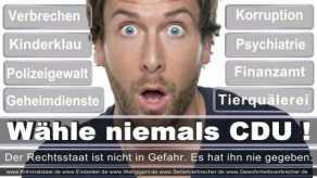 FDP-Hoevelhof (91)