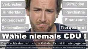 FDP-Hoevelhof (92)