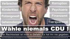 FDP-Hoevelhof (93)