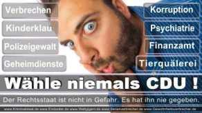 FDP-Hoevelhof (94)