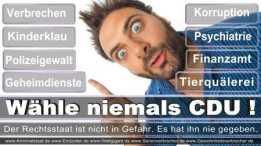 FDP-Hoevelhof (95)