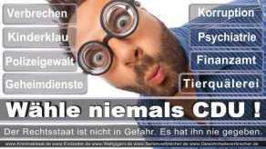 FDP-Hoevelhof (96)