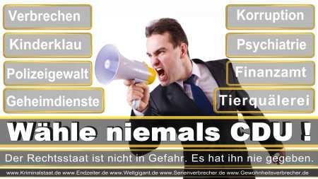 FDP-Hoevelhof (97)