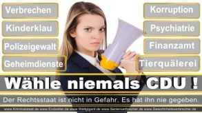 FDP-Hoevelhof (98)
