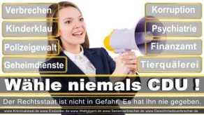 FDP-Hoevelhof (99)